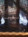 """دفاع الإخوان فى قضية التخابر: فترة """"المجلس العسكرى"""" أزهى فترات الحرية"""