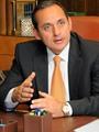 هشام عكاشة: مبادرات البنك المركزى تدعم الطاقة الإنتاجية وترفع مستوى المعيشة