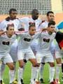 ليبيا تختار مصر لاستضافة مبارياتها فى تصفيات كأس العالم