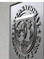 صندوق النقد الدولى يحدد 24 يوليو موعدا لاجتماع مراجعة برنامج مصر الاقتصادى