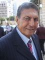 اللواء سعد الجمال رئيس ائتلاف دعم مصر