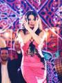 تأجيل الطعن على قرار وقف عرض فيلم حلاوة روح لـ2 سبتمبر