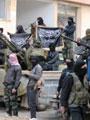 """س و ج.. كل ما تريد معرفته عن أقوال الشهود بـ""""خلية جبهة النصرة"""" الإرهابية"""