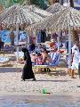 وول ستريت جورنال: شرم الشيخ تعود إلى صورة السياحة الدولية