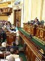 ننفرد بنشر مشروع قانون بناء الكنائس المٌرسل من الحكومة للبرلمان