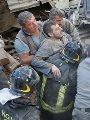 ارتفاع عدد قتلى زلزال إيطاليا لأكثر من 159 شخصا