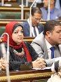 مجلس النواب يوافق من حيث المبدأ على قانون القيمة المضافة