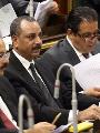 ننشر نص قانون إنهاء المنازعات الضريبية بعد موافقة البرلمان عليه نهائيا