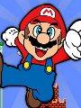 """مطور اللعبة الأشهر فى العالم: """"ماريو"""" شاب عمره لا يتخطى الـ 24 عاما"""