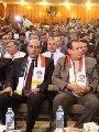 مواقع شيعية تنشر صورا لمشاركة الفيشاوى وأحمد بدير وفتوح أحمد بمهرجان الغدير