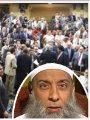 أبو إسحاق الحوينى وسوزى ناشد ومجلس النواب