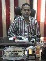 وزير الداخلية يقرر ترقية اسم الشهيد محمد الحسينى إلى رتبة مقدم