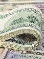 الدولار يتراجع أمام الجنيه من 3 لـ4 قروش ويسجل 16.01جنيه بالبنك المركزى