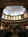 رأس المال السوقى للبورصة يصل إلى تريليون جنيه لأول مرة فى تاريخه