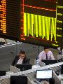 ارتفاع جماعى لمؤشرات البورصة المصرية بمستهل تعاملات جلسة اليوم
