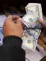 سعر الدولار ينخفض لـ15.8 جنيه للشراء.. واليورو يهبط لأقل من 17 جنيها