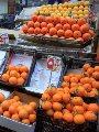 13 صنف فاكهة الكيلو بأقل من 5 جنيهات بسوق العبور.. تعرف عليها