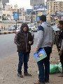 ننشر درجات الحرارة المتوقعة اليوم الخميس بجميع محافظات مصر