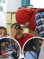 """""""مدرسة الصيف"""" فى يناير.. مجموعة شباب يقيمون ورشًا مجانية للتعليم البديل والتربية الحياتية لأطفال منشية ناصر.. تستمر 12 يومًا على مدار شهر.. ويشارك بها 55 طفلا و9 متطوعين"""