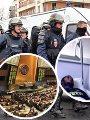 الأمم المتحدة وشرطة فرنسا والشاب ثيو المغتصب على يد الشرطة