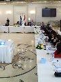 المنظمة الدولية للهجرة: مصريو الخارج حولوا 20 مليار دولار للقاهرة فى 2015