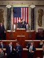 الكونجرس الأمريكى يلغى نصًا تشريعيًا لحماية الحياة الخاصة على الإنترنت