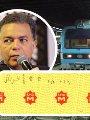 زيادة سعر تذكرة المترو لجنيهين و150 قرشا للأنصاف وجنيه لذوى الاحتياجات الخاصة