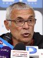 تعرف على تاريخ مواجهات كوبر وسانتوس قبل مباراة مصر والبرتغال