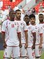 رئيس الاتحاد الإماراتي: مواجهة منتخب مصر لتطوير مستوى الأبيض