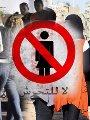 أعنف 40 قصة تحرش نشرت على موقع التواصل الأجتماعى facebook ضمن حملة metoo