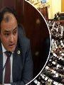 """""""اقتصادية البرلمان"""": قانون البنك المركزى جاهز للمناقشة بالجلسة العامة"""