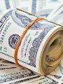 الإحصاء: ارتفاع الصادرات المصرية لأمريكا إلى مليار دولار بزيادة 20%