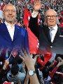 انتخابات البلدية فى تونس تهدد الانتقال الديمقراطى