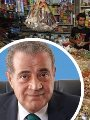 تخفيض أسعار اللحوم المجمدة بمعارض سوبر ماركت أهلا رمضان لـ60 جنيها للكيلو