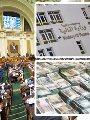 برلمانيون يضعون حلولا لمواجهة الدين العام