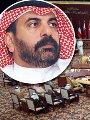 حمد بن خليفه وتميم بن حمد ومجلس التعاون الخليجى