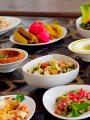 أطعمة رمضان - رشيفية