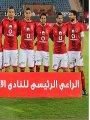 أحمد الشناوى صفقة الموسم فى الأهلى