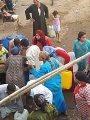 انقطاع المياه عن عدة مناطق بالقاهرة لمدة 12 ساعة غدًا