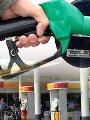 فيديو.. حقائق متعرفهاش عن دعم الدولة لبنزين 80.. يصل 12.7 مليار جنيه سنويا