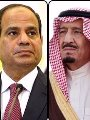 الرباعى العربى يعلن 9 كيانات و 9 أفراد ضمن قائمة الإرهاب المدعومة من قطر