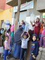 انقطاع المياه اليوم عن عدة مناطق بالقاهرة لـ6 ساعات بسبب أعمال الإصلاحات