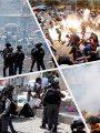 مصر والسويد وفرنسا تدعو لاجتماع طارئ بمجلس الأمن بعد مواجهات القدس