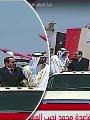 الرئيس السيسى وقادة الدول العربية