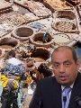 ياسر المغربى مستشار وزير الصناعة