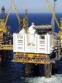 شاهد في دقيقة.. 7 فوائد لحقل ظهر عملاق الغاز المصرى فى البحر المتوسط