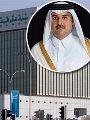 """الدوحة تنزف ريالاتها.. نظام تميم يواصل ضخ السيولة لوقف انهيار العملة.. البنوك تفقد 40 مليار دولار من التمويلات الأجنبية.. هبوط الأصول لـ370 مليار دولار.. و""""موديز"""" تخفض التصنيف الائتمانى لقطاع المصارف"""