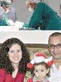 """""""اليوم السابع"""" يفتح ملف خطايا الأطباء والسهو القاتل"""