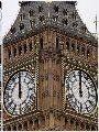"""بعد 158 سنة """"دق"""".. ساعة """"بيج بن"""" فى لندن تتوقف لمدة 4 سنوات"""