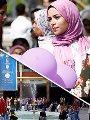 جامعة عين شمس تعلن جاهزيتها للعام الدراسى الجديد
